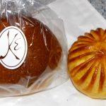 セレブな手作りパン|メゾンカイザー@ラゾーナ川崎