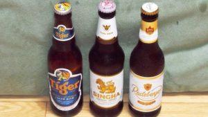海外のビール|マルエツ新川崎店