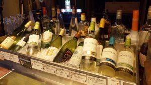 ワイン飲み放題|CONA 新川崎鹿島田店