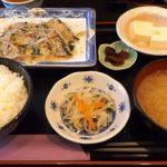 料理メニューから探せるグルメサイト|SARAH