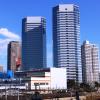 川崎周辺、住むならどこ?|家賃相場