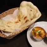 古市場に本格インド料理店New Open|シシュマハル