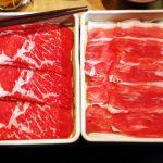 3千円で牛も豚も食べ放題|しゃぶしゃぶ温野菜温野菜 池上店