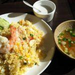 高津駅近くの隠れ家タイ料理|オトナリオ