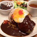 最高の立地、料理も美味しい、値段は高い...|ワイアードキッチンラゾーナ川崎