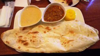 ランチ・スペシャル|Alok Indian Restaurant