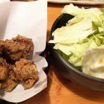 アレもコレも280円、しかも美味い!|鳥貴族 鹿島田店