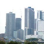 2017年 川崎市の10大ニュース