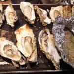 下記の記事は夏季に牡蠣を食べた話!?|かき殻荘