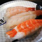回転寿司としてはレベル高い、サービスは...|銚子丸 武蔵小杉店