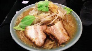 大麺|大山 アトレ川崎