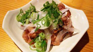 親鶏炙り焼|鳥貴族 鹿島田店