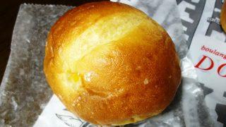 コーンパン(小)|boulangerie DONQ 川崎ラゾーナ店