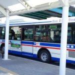 19日(日)はバスが無料で乗り放題♪|川崎鶴見臨港バス