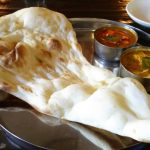 矢向のインドカレー屋さん|カレー ナロンキッチン