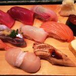 蒲田の高級和食で有頂天!?|魚丁天