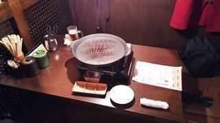 個室|Beer&BBQ KIMURAYA 京急川崎