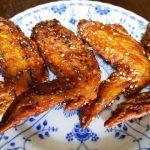 エキナカで美味な鶏料理&総菜|鶏撰 アトレ川崎店