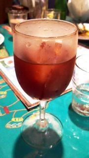珈琲焼酎|ガラムマサラ