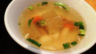 スープ チャオタイ 川崎店