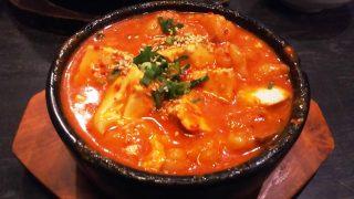 炊き餃子:アップ|エビス 居酒屋 鹿島田店