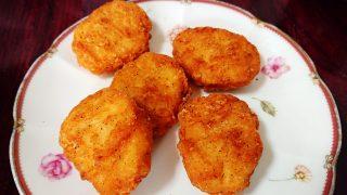 チキンナゲット|KFC鹿島田