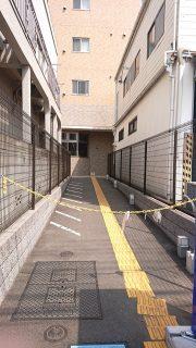 閉店(その3)|富士箱根の湯 天恵