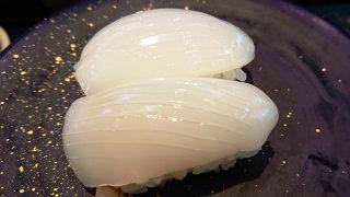 もんごういか 回転寿司 大江戸 川崎店
