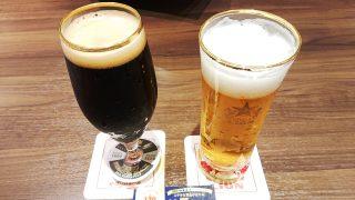 ビール|ビヤレストラン銀座ライオン 川崎駅前店