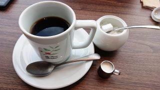 ザ・ドトール(ブレンドコーヒー) ドトール珈琲店 川崎ゼロゲート店