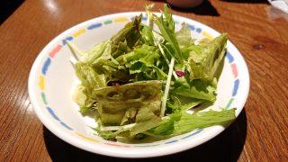 サラダ Bocca(ボッカ) 川崎アゼリア店