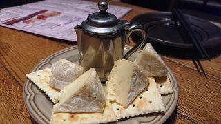 カマンベールチーズ|NICK STOCK ラゾーナ川崎