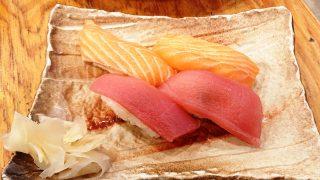 お寿司|満マル 蒲田店