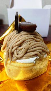 職人さんのおすすめ|菓子工房 ラ・ベルージュ 下平間店