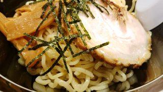 麺|らーめん秀鳳 鹿島田
