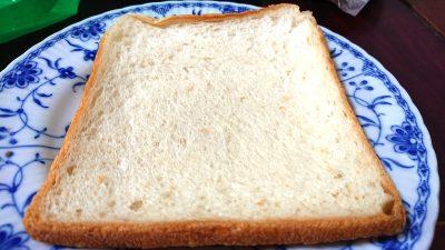 パンの耳(反対側)|麦乃ありか