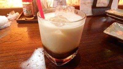 カルーアミルク|AJITO 鹿島田店