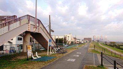 Hello-Cycling(遠景)