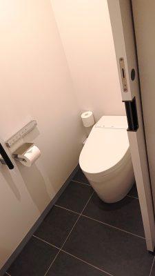 お手洗い|ホテルメトロポリタン 川崎