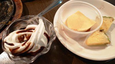 デザート あさくま 武蔵小杉店