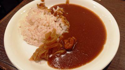 カレー|あさくま 武蔵小杉店