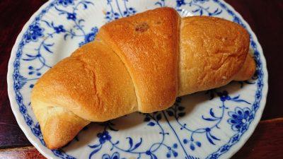 塩パン|石窯焼きたてパン工房